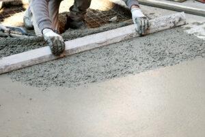 Akustika podlah v panelových domech