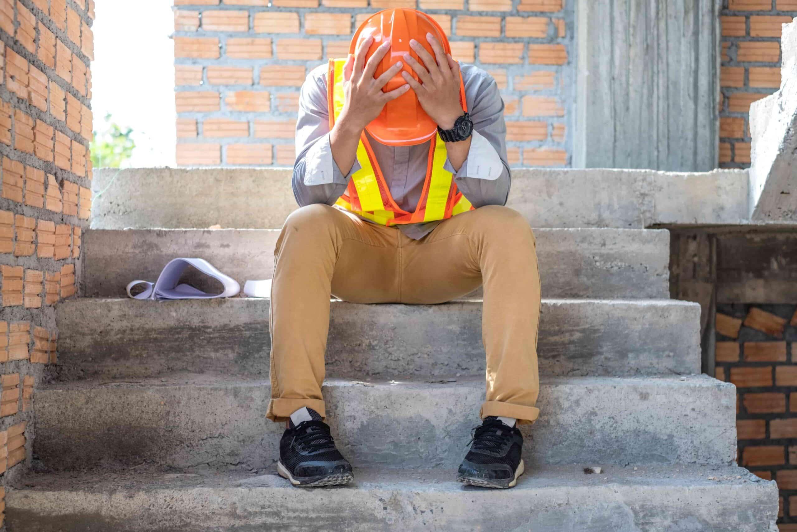 Nejčastější chyby při rekonstrukci bytu domu